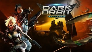 Dark Orbit free game