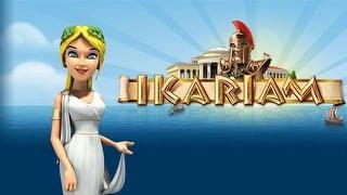 Ikariam free game