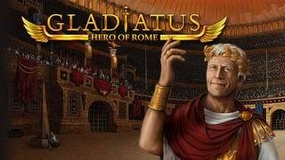 Gladiatus free game