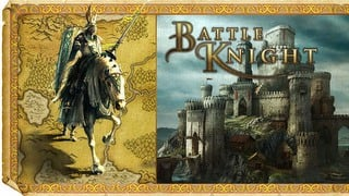 Battle Knight free game
