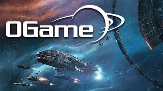 Ogame free game