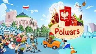 Polwars
