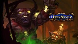 Undermaster free game