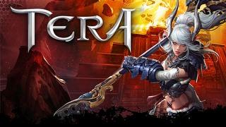 TERA Online free game