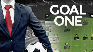 Goal One darmowa gra