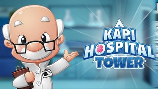 Kapi Hospital Tower free game