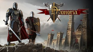 Damoria free game