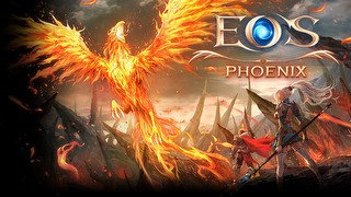 Echo of Soul: Phoenix free game