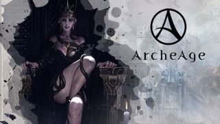 ArcheAge free game