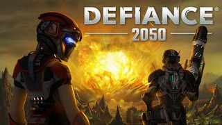 Defiance 2050 free game