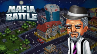 Mafia Battle free game