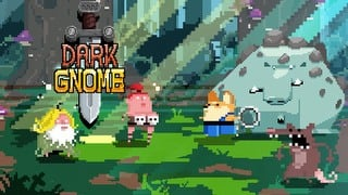 Dark Gnome free game