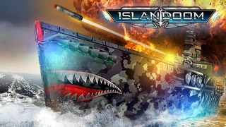 Islandoom free game