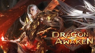 Dragon Awaken free game