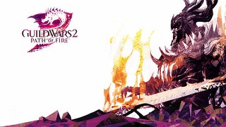 Guild Wars 2 free game