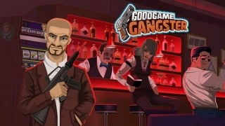 Goodgame Gangster free game