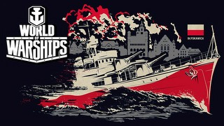 World of Warships free game