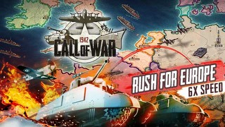 Call of War free game