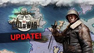 Call of War free game