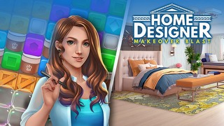 Home Designer free game