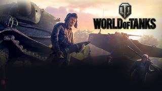 World of Tanks free game
