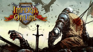 Imperia Online free game