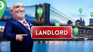 Landlord free game