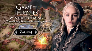 Game of Thrones free game