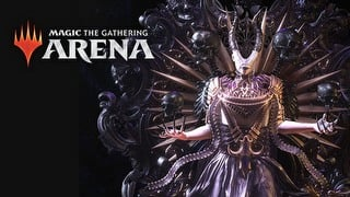 Magic: The Gathering Arena darmowa gra