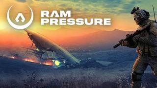 RAM Pressure darmowa gra