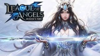 Heaven's Fury darmowa gra