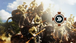 Supremacy 1914 free game