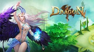 Dragon II darmowa gra