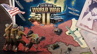 Call of War darmowa gra