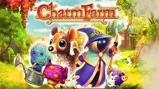 Charm Farm darmowa gra