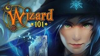 Wizard101 darmowa gra