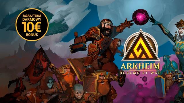 Arkheim