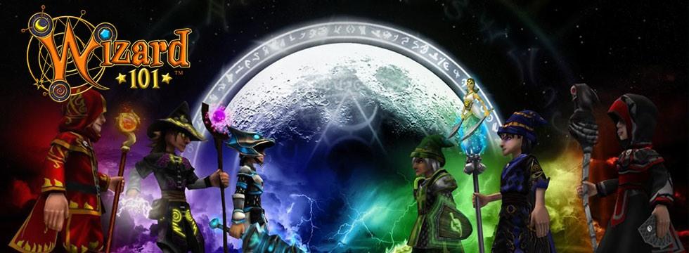 Darmowa Gra Wizard101. Darmowa gra MMO o czarodziejach jak Harry Potter