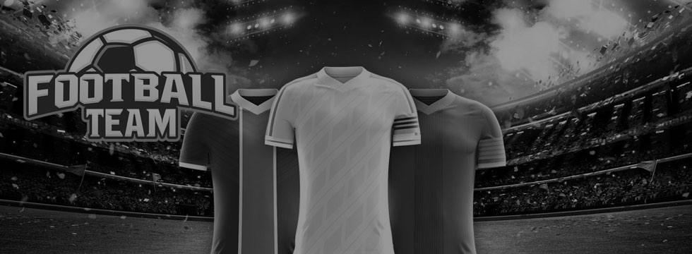 Darmowa Gra Football Team. gra nie jest d³u¿ej promowana